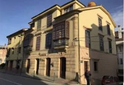 Duplex in calle Reconquista, nº 21