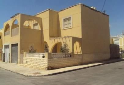 House in calle Cádiz, nº 29
