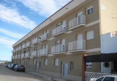 Building in calle Pais Valencia
