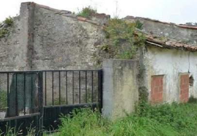 Casa en calle Lugar Piñeira, nº 25