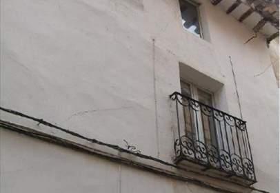 Casa a calle Pio Díaz Olarte, nº 5
