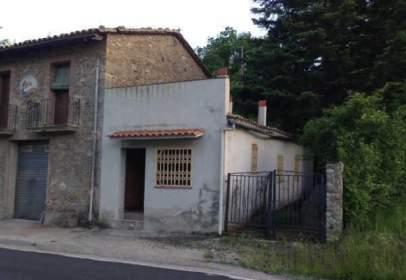 Casa en calle Ripoll, nº 84