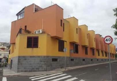 Garatge a calle Cruz de Ovejero Parcela 11 Unidad de Actuación 20, nº S/N