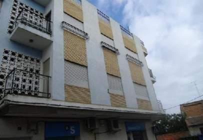 Flat in Avenida de la Constitución, 2