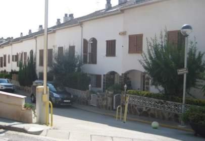 Casa en calle Pedraforca, nº 4A