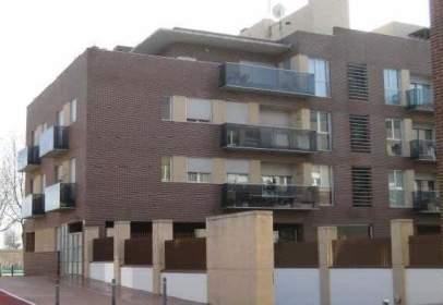 Garatge a calle Acebo, nº 1