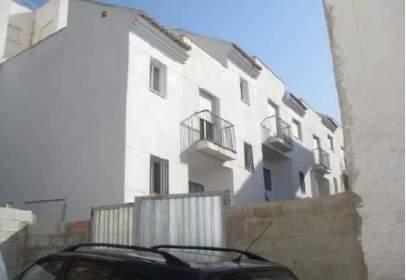 Casa adosada en calle Unidad de Ejecución Eu-11 - Fases II