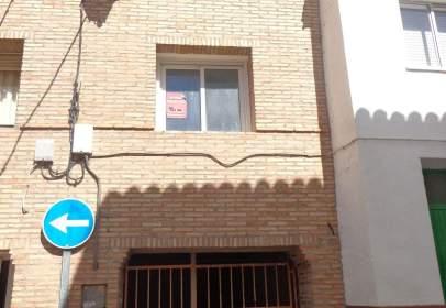 Casa a calle Carniceria, nº 26