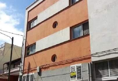 Garatge a calle La Margarita, nº 4