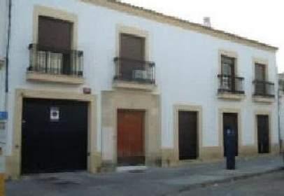 Garaje en calle Empedrada, nº 18