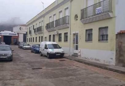Pis a calle Zurbarán, nº 33