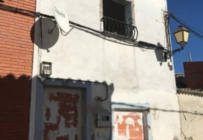 Casa a calle de los Cantarranas, nº 69