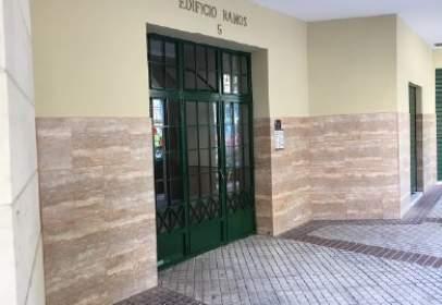 Oficina en calle Rio Tajo, nº 5