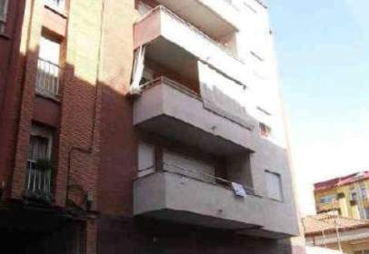 Garatge a calle Arboç, nº 14B