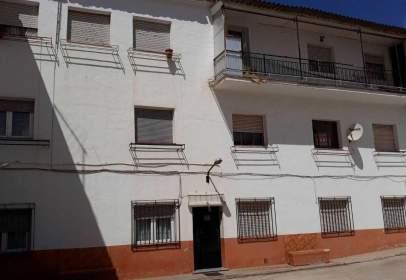 Piso en calle Pascuala, nº 28