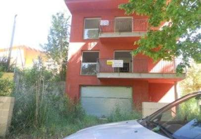 Casa en calle Ripolles, nº 5