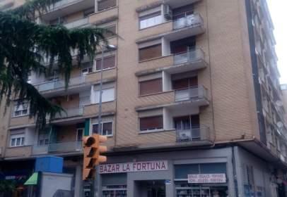 Piso en calle Ramon y Cajal, nº 19
