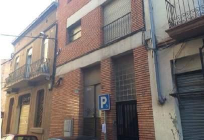 Piso en calle Ribera, nº 3