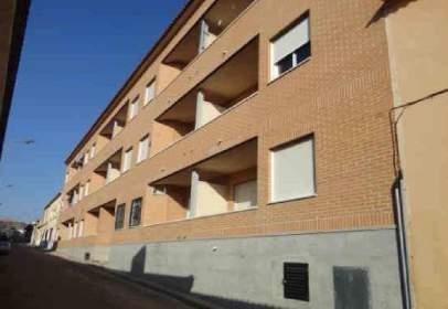 Piso en calle La Bombilla, nº 6