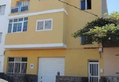Local comercial en calle Nicolas Diaz Dorta, nº 7