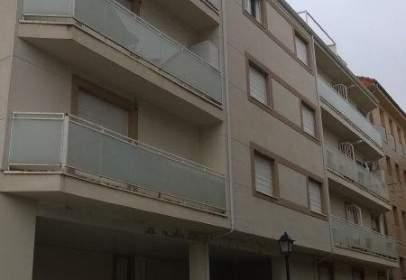 Pis a calle Marques de Urquijo, nº 33-35
