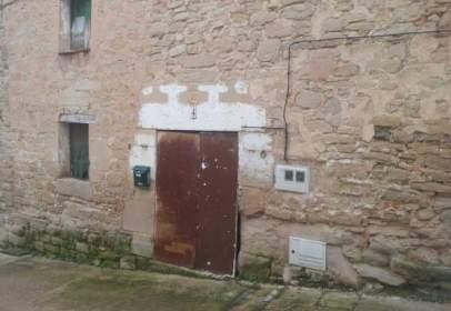 Casa en calle Real, nº 4