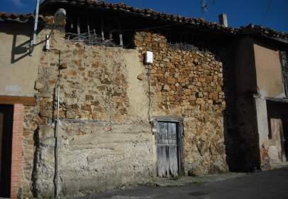 Casa en calle Lugar Fontanina, nº 76