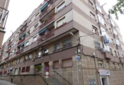 Piso en calle Mossén Cinto Verdaguer, nº 05