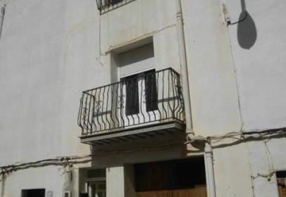 Flat in calle Sol, nº 8