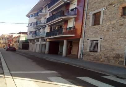 Local comercial en Carrer d'Ignasi Abadal, nº S/N