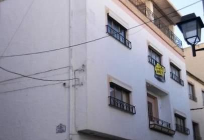 Casa a calle de Quintero, nº 36