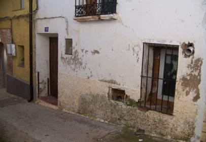 Casa a calle Eras Yermas, nº 19