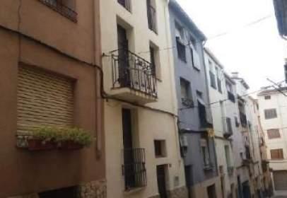 Casa en calle Hermenegild Palleja, nº 14
