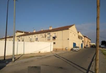 Piso en calle Melilla, nº 2