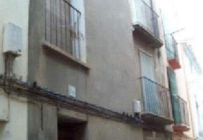 Casa en calle San Miguel, nº 46