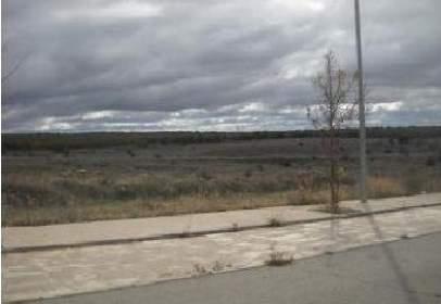 Terreno en calle Poligono los Llanillos, nº Sn