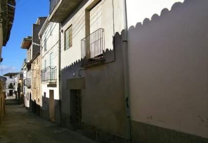 Casa en Carrer Raval De Baix, 6