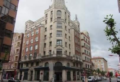 Flat in calle CL. San Agustin, nº 2