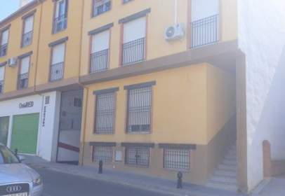Garaje en calle Andalucia, nº S/N
