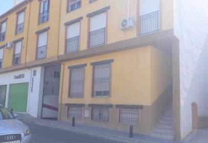 Garatge a calle Andalucia, nº S/N