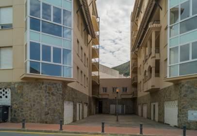 Flat in calle de La Mata, nº 28