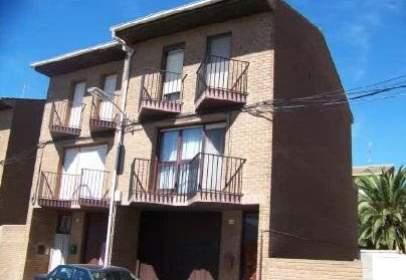 Casa en calle Ramon y Cajal, nº 34