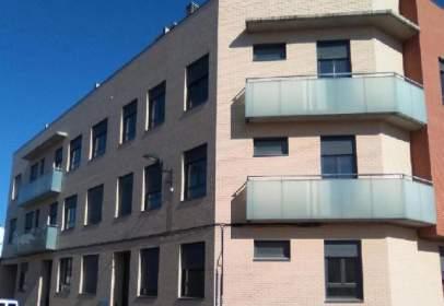 Garatge a calle Aragón, nº 29-31