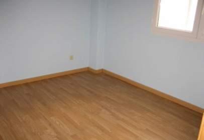 Apartamento en Cacabelos