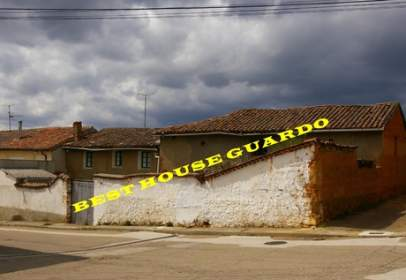 House in Pino del Río
