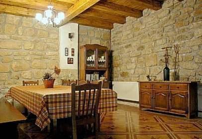 House in Arellano