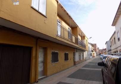 Piso en calle Esperanza, nº 24