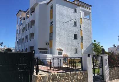 Apartament a Las Filipinas-Villamartín-Canal Norte