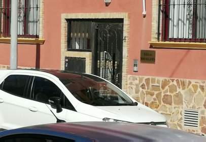 Apartamento en Torre de La Horadada