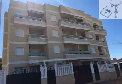 Apartment in Carrer Cecilio Gallego Alaminos